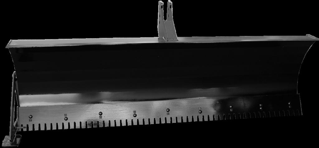 Blade 2500